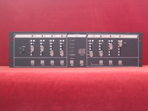 23 4 channel light controller